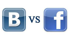 0 dd2c5 1163a518 orig Как продвигать плейлист в Фейсбук и в Вконтакте