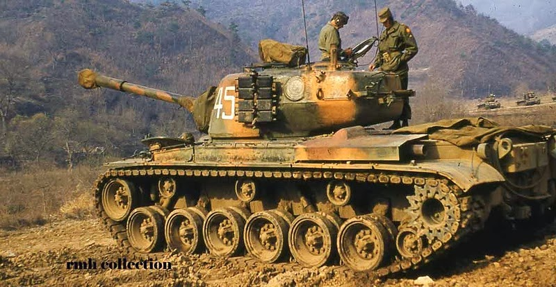 Color Photographs of Korean War in the 1950's (2).jpg