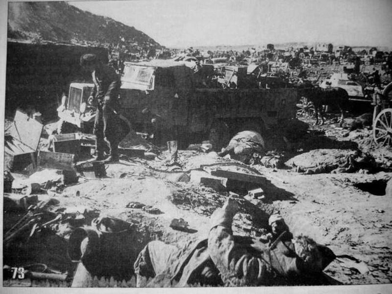 Конец дивизии Великая Германия. 7803519.jpg