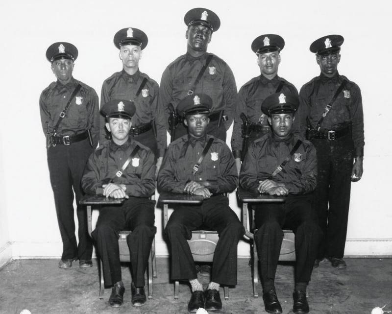 Darktown-Imagines-What-It-Was-Like-For-Atlantas-First-Black-Policemen-495177413-1474654511.jpg