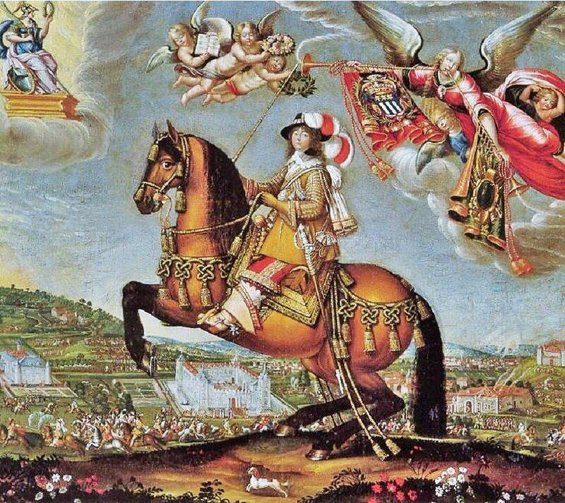 1630s Claude Deruet (French artist, 1588–1660) Madame Saint-Baslemont - Copy.jpg