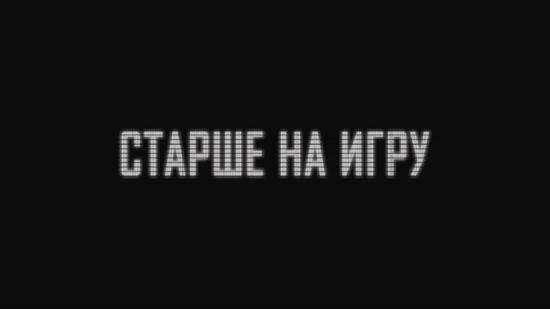 http//img-fotki.yandex.ru/get/477095/125256984.9b/0_1b37d7_9b4a3bde_orig.jpg