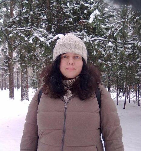 ros_sosnovka_20_01_18.JPG