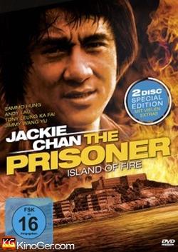 The Prisoner (1990)