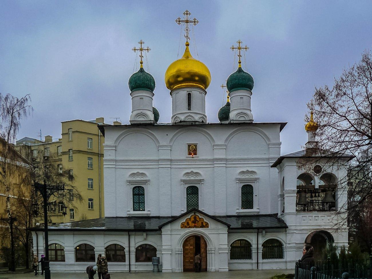 irina-fortuna-sretensky-monastery 02.jpg