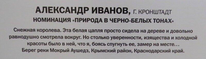 https://img-fotki.yandex.ru/get/477095/140132613.6a4/0_240934_82e0a4ad_XL.jpg