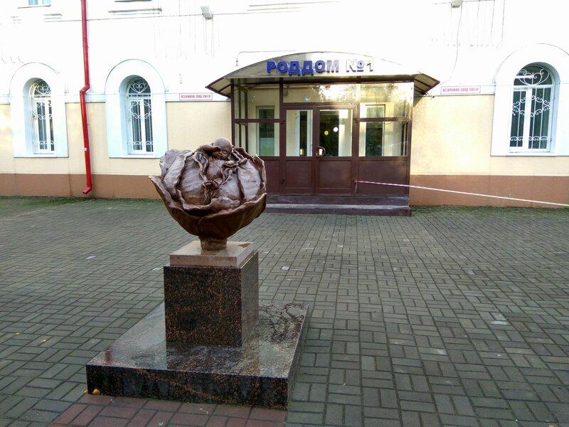 Томск-день1 - аэропорт и прогулка - 49.jpg