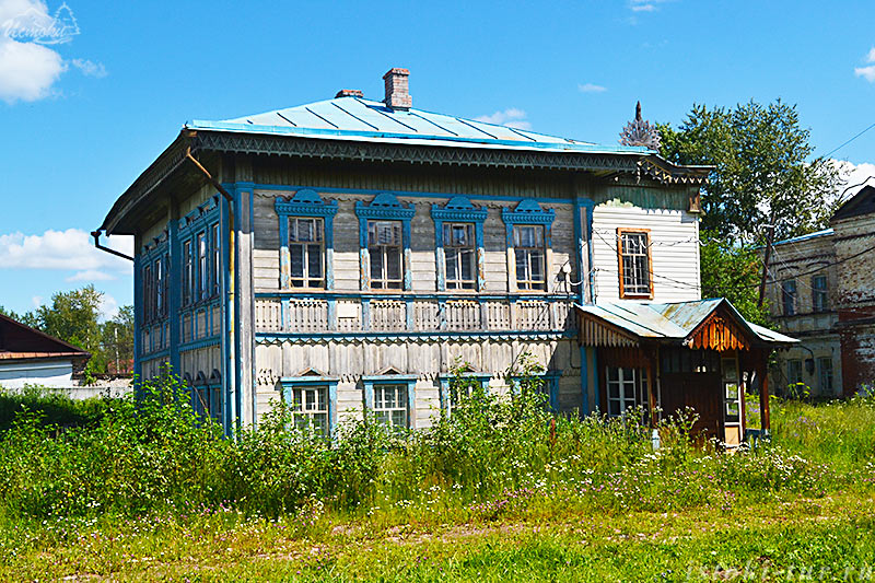 общежитие_двухклассной_школы_obshchezhitie_dvukhklassnoy_shkoly