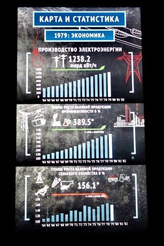 01-Истпарк СПб-18 (45).JPG