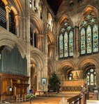 850px-The_Choir_and_organ_of_Romsey_Abbey_December_2012.jpg