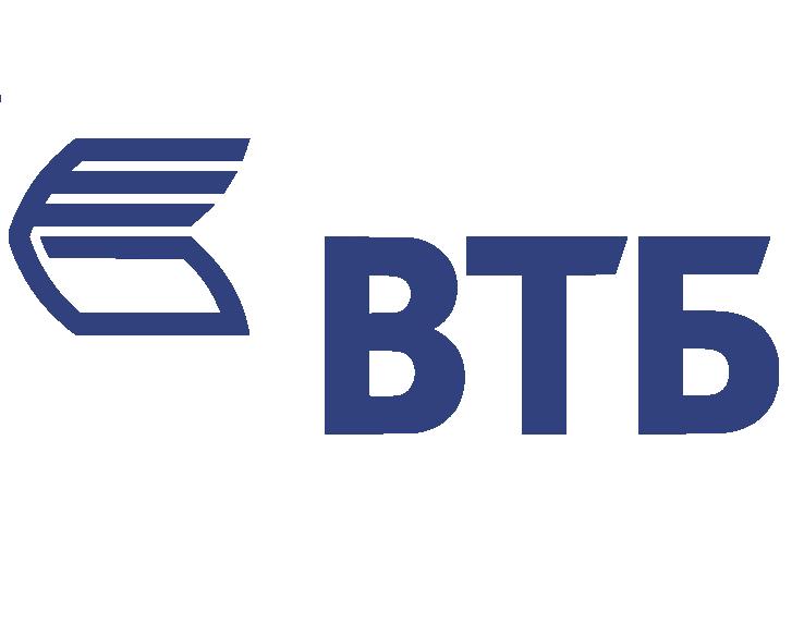 ВТБ профинансировал главные учреждения Приморья практически на6 млрд руб.