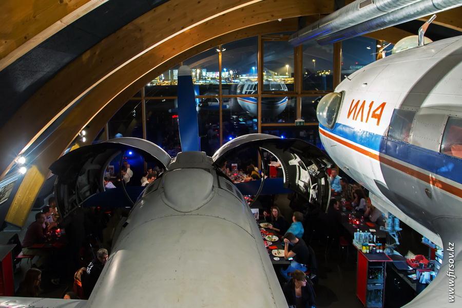 IL-14_Zurich29.JPG