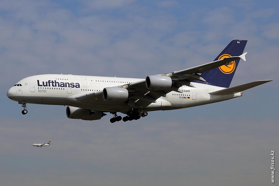 A-380_D-AIMA_Lufthansa_zps10f7984c.JPG