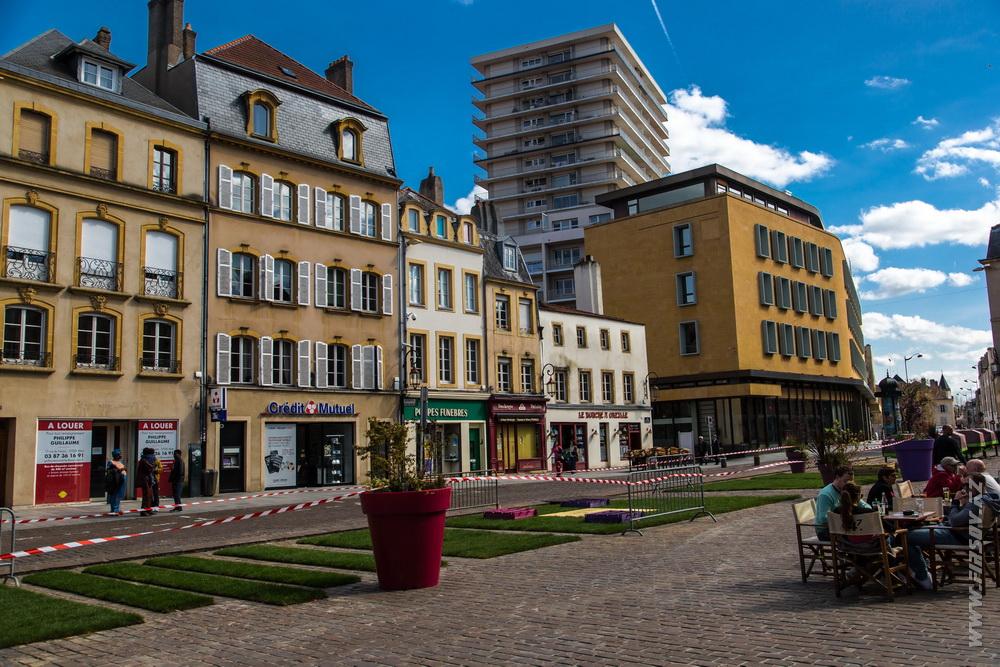 Metz 7.JPG
