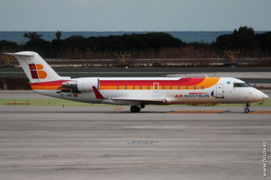 CRJ-200ER_EC-INF_Air_Nostrum_Iberia_Regional_1_BCN.JPG