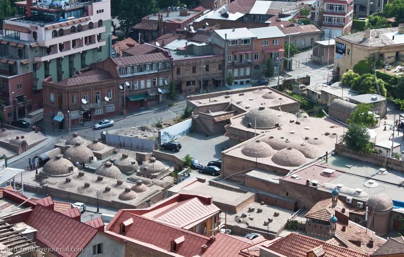 Tbilisi-201112.JPG