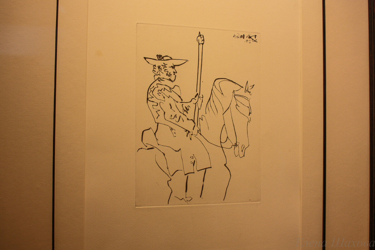 Пабло Пикассо-38.jpg