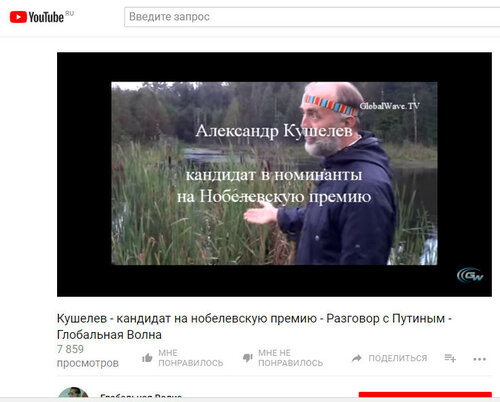 https://img-fotki.yandex.ru/get/477095/337362810.70/0_21fd6b_7429cd85_L.jpg