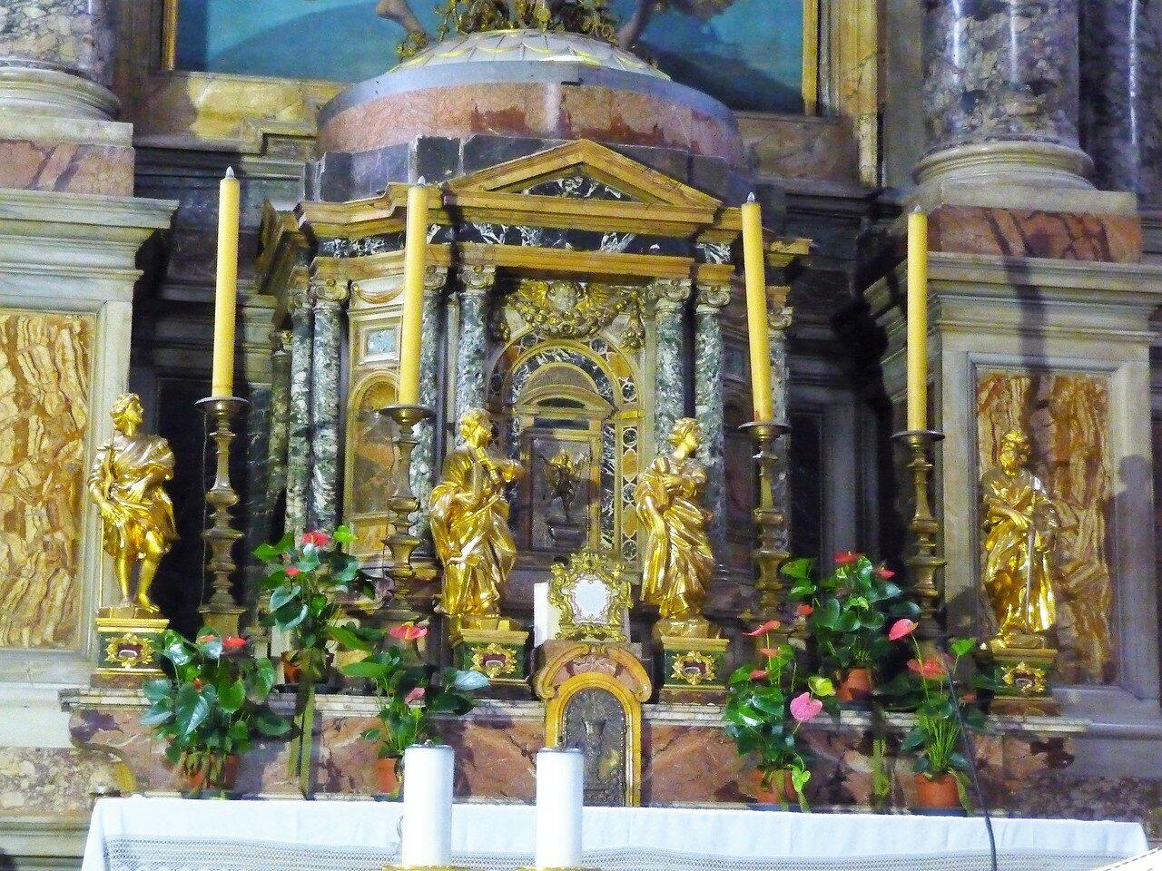 Basilica di San Giacomo  (20).JPG