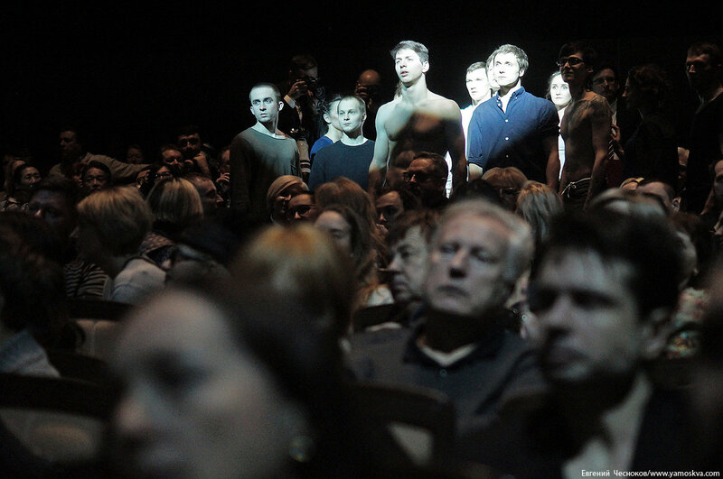 Театр Мюзикла. Реверс. 20.02.18.33..jpg