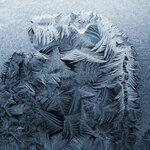 Солнце на лето - зима на мороз-1