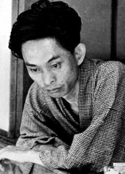Yasunari_Kawabata_1938.jpg
