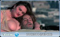 Отвратительные, грязные, злые / Brutti, sporchi e cattivi / Ugly, Dirty and Bad (1976/BDRip/HDRip)