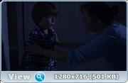 http//img-fotki.yandex.ru/get/477095/40980658.1e5/0_179146_3b9ffddd_orig.png