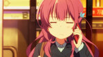 Girlish Number - 12 (BD 1280x720 x264 AAC).mp4_snapshot_18.03_[2017.07.12_03.36.25].jpg