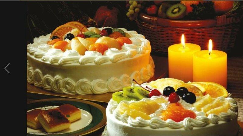 Тортики1.JPG