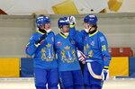 ВОЛГА - БАЙКАЛ-ЭНЕРГИЯ (Иркутск) 9-5 (45).JPG