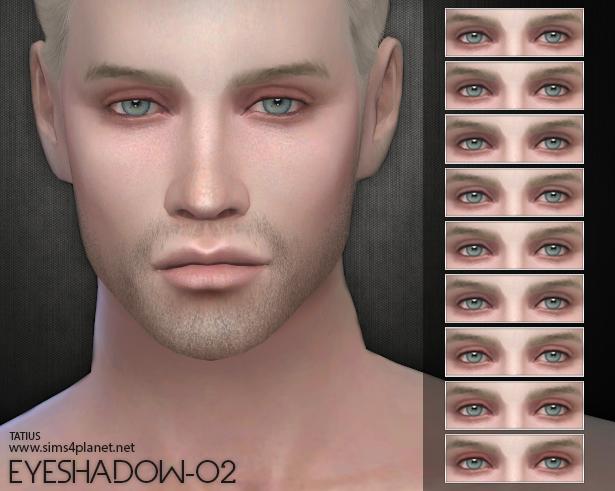 TATIUS. Eyeshadow-02