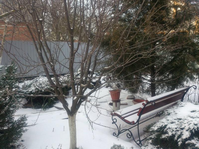 снег-03.jpg
