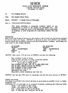 Техническая документация, описания, схемы, разное. Ч 3. - Страница 8 0_14f03d_3ea0704f_orig