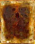 НВ-1207-2 Икона «Спас на престоле с предстоящими», к. 19-н.20 вв.jpg
