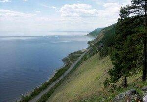 Дорога в Северобайкальск.jpg