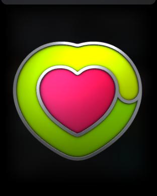 Вызов сердцу