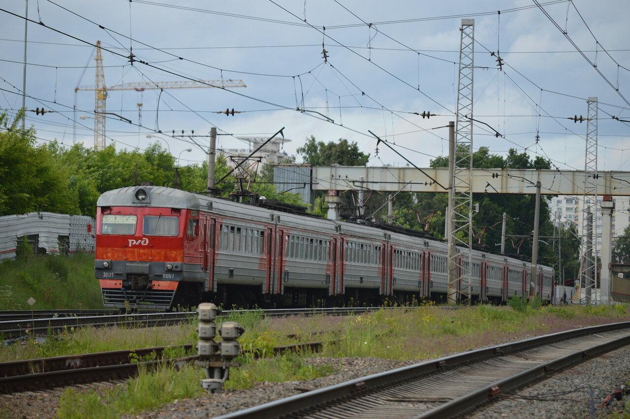 Бутово. Старый вокзал (15).JPG