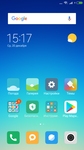 Screenshot_2017-12-20-15-17-31-344_com.miui.home.png