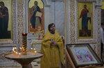 04-Liturgy of the Gymnasium.JPG