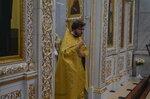 16-Liturgy of the Gymnasium.JPG