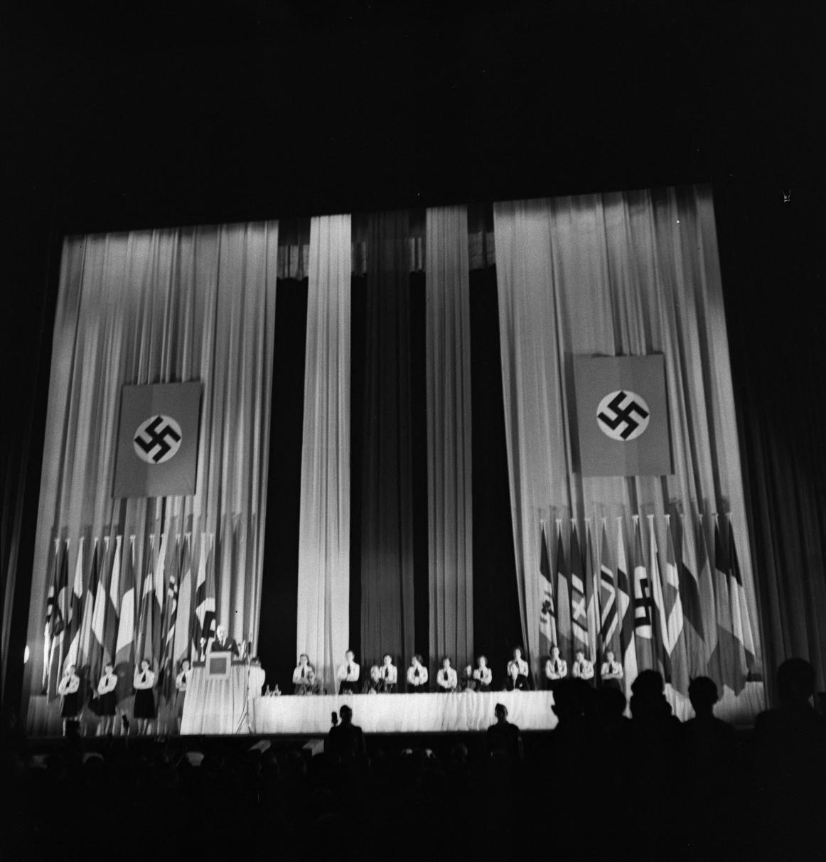 02. Сцена