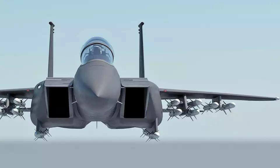F-15_R.jpg