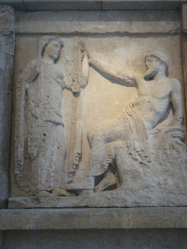 014-брак Зевса и Геры.jpg
