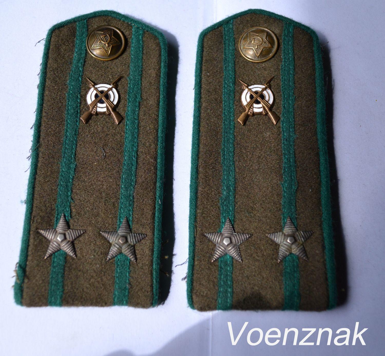 Пять сожительниц с немецкими офицерами. Погранвойска НКВД на зачистке. 58238826.jpg