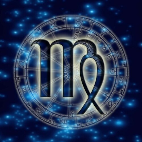deva-zodiak-1024x1024.jpg
