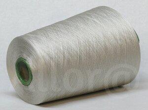 Loro Piana  STRETCHSILK (avorio)  светлый бежевато-серый перламутр