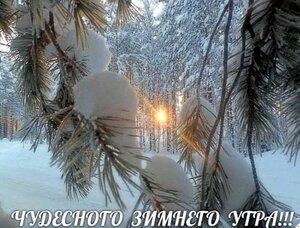 https://img-fotki.yandex.ru/get/477137/131884990.e1/0_15bbfb_1c2cf543_M.jpg