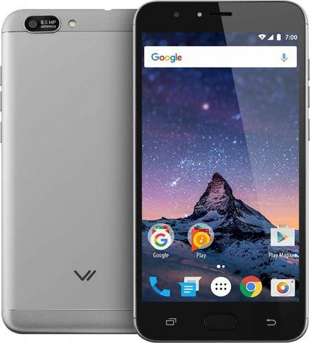 48729-mobilnyj-telefon-vertex-impress-fortune-4g-grafit.jpg