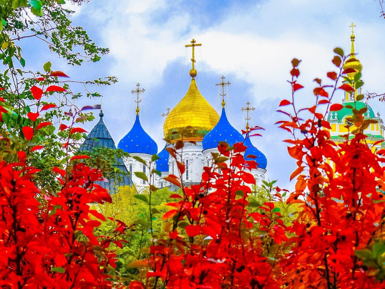 irina-fortuna=Novospassky-Monastery 01.jpg